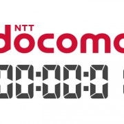 docomopoint